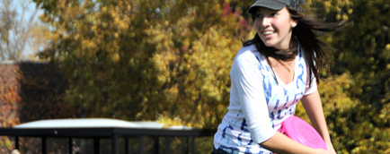 Banner - Campus Life 03