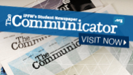 The Communicator (Student Newspaper)