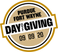 Purdue University Fort Wayne's Day of Giving hits new records