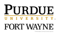 Purdue University Fort Wayne Music Technology Program to be Housed on Sweetwater Campus