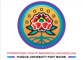 Dozens of World-Renowned Indigenous Language Experts to Speak at International Year of Indigenous Languages Conference at Purdue University Fort Wayne