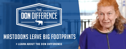 Don Difference - CVPA - Fine Arts - Ushenko