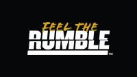 "Purdue University Fort Wayne Rolls Out Refreshed ""Feel the Rumble"" Campaign Image 2"