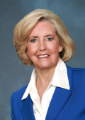 Lilly Ledbetter Omnibus News Conference March 20 at IPFW