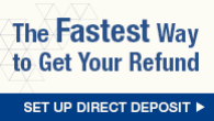 Direct Deposit Promo - Paying for College - Financial Aid - Bursar - nguyvh02