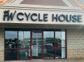 Cycling Studio Is Latest Success Story from Small Business Development Center
