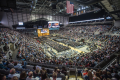 Purdue Fort Wayne commencement returning to Memorial Coliseum