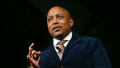 Tickets for Daymond John's Omnibus Presentation at Purdue University Fort Wayne Are Sold Out