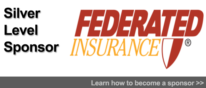 Federated Insurance banner