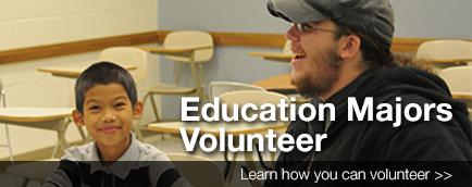 College of Professional Studies - Undergraduate Programs - Purdue