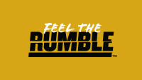 "Purdue University Fort Wayne Rolls Out Refreshed ""Feel the Rumble"" Campaign Image 1"