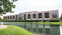 Purdue University Fort Wayne Completes Purchase of Park 3000 Building Image 2