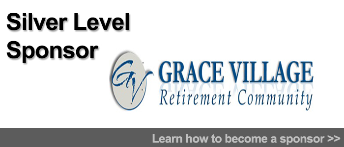 Grace Village Retirement Community
