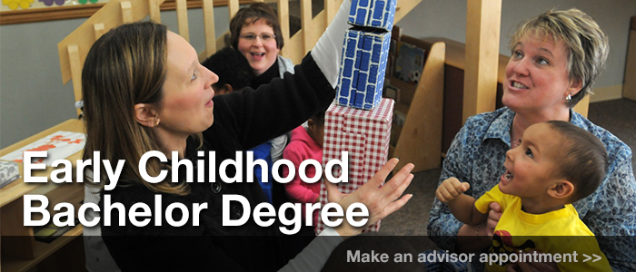 Early Childhood Banner-CEPP Home page