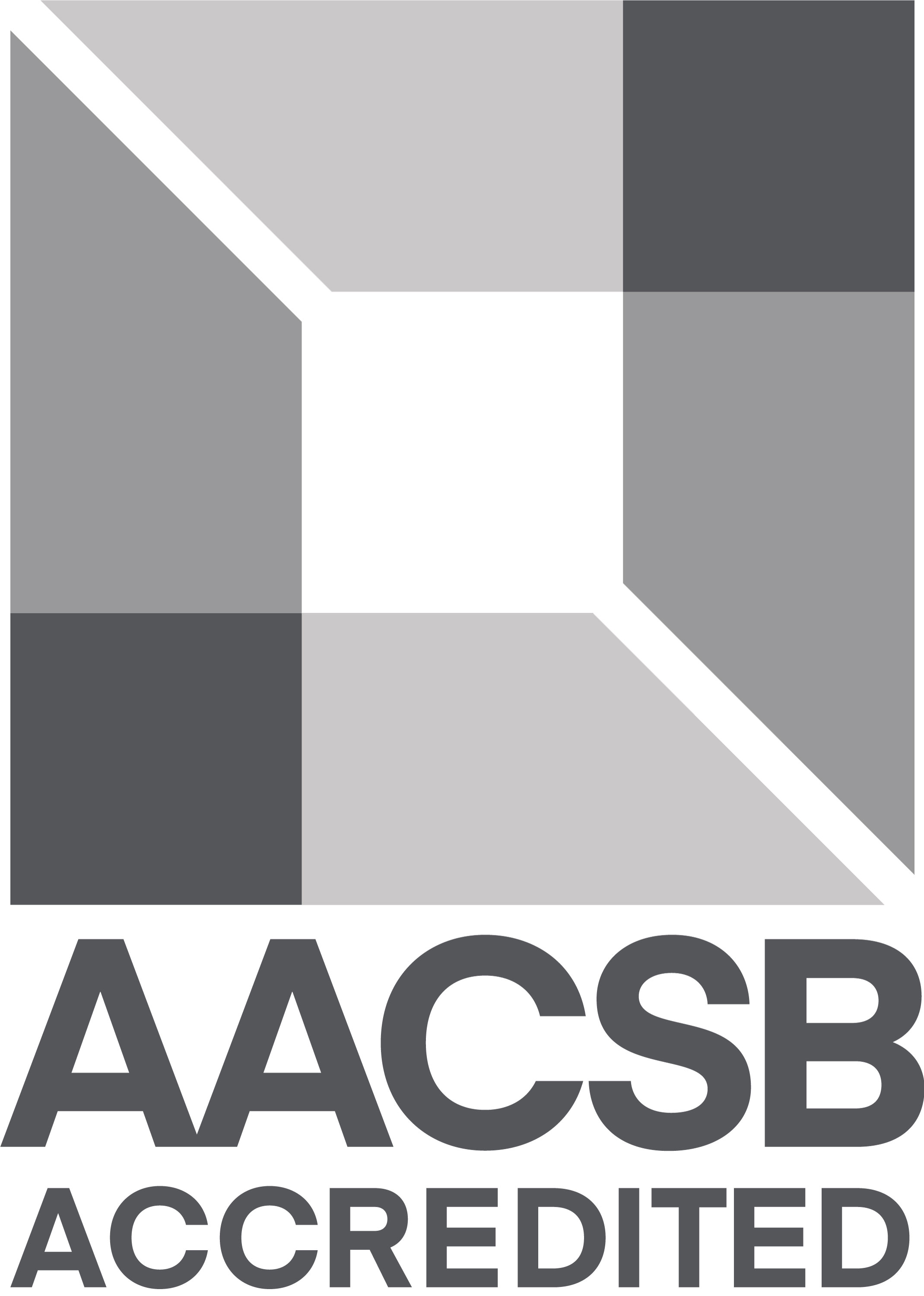 AACSB-logo-accredited-vert-gray-RGB