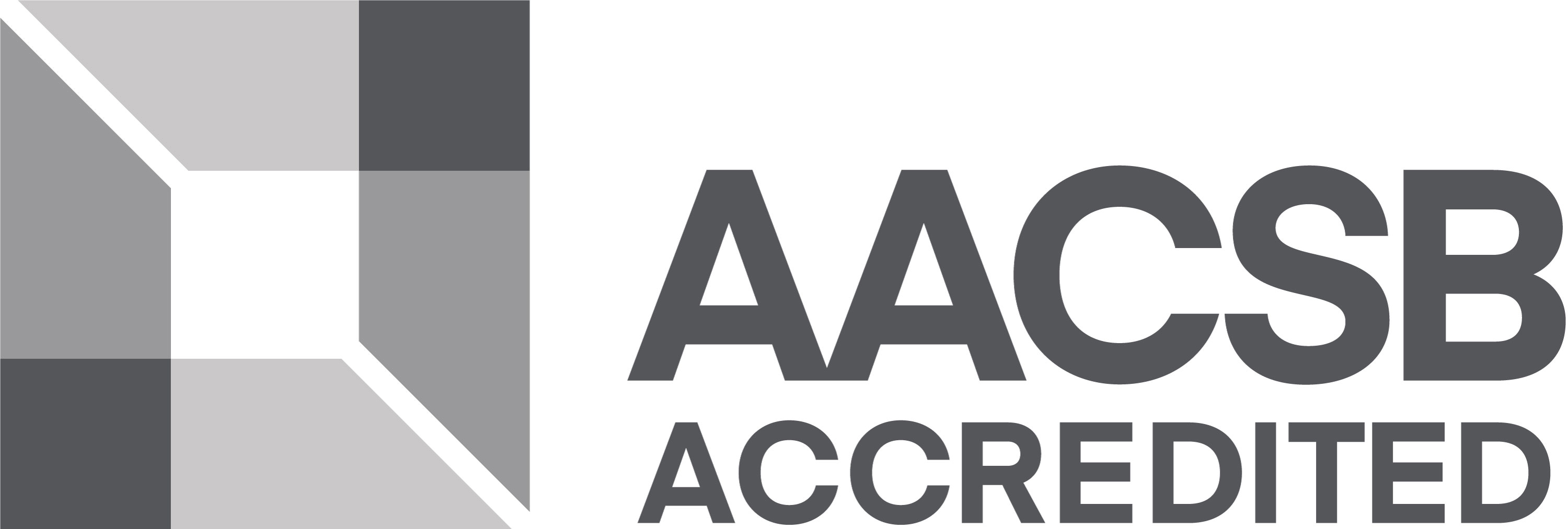 AACSB-logo-accredited-gray-RGB