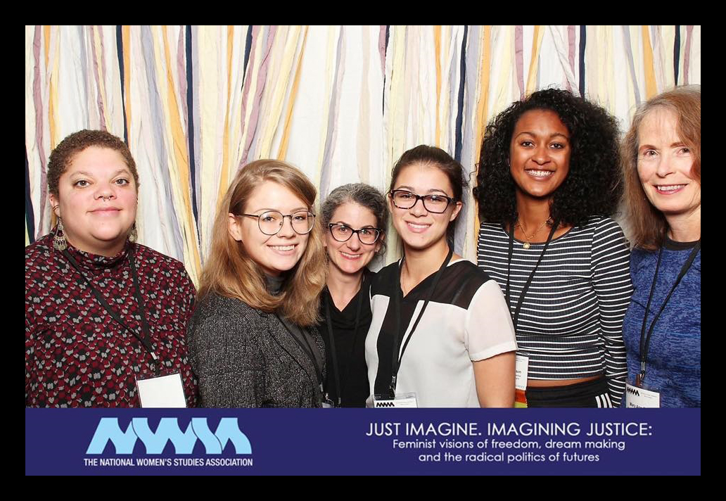 2019 NWSA, with border