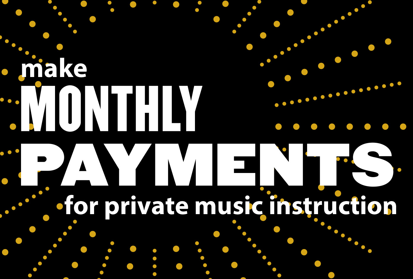 CAA-MonthlyPayments