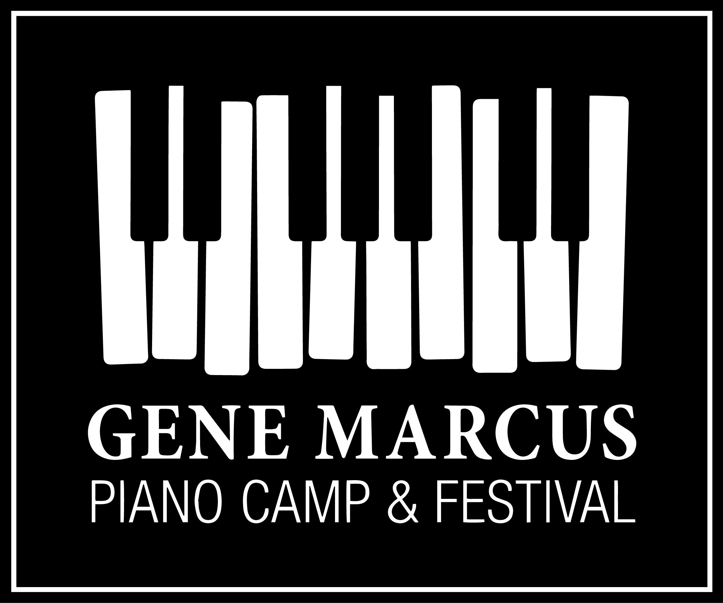 GM-CampFestival-Mark 2018
