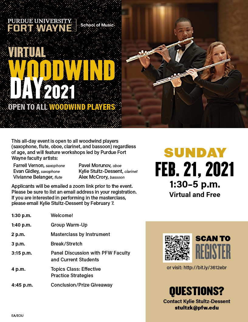 2021-Woodwind Day
