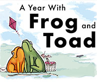 Frog-and-Toad-Promo