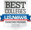 best-colleges-ENGINEERING PROGRAMS_2014