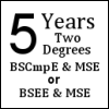 BS-MSE_Logo