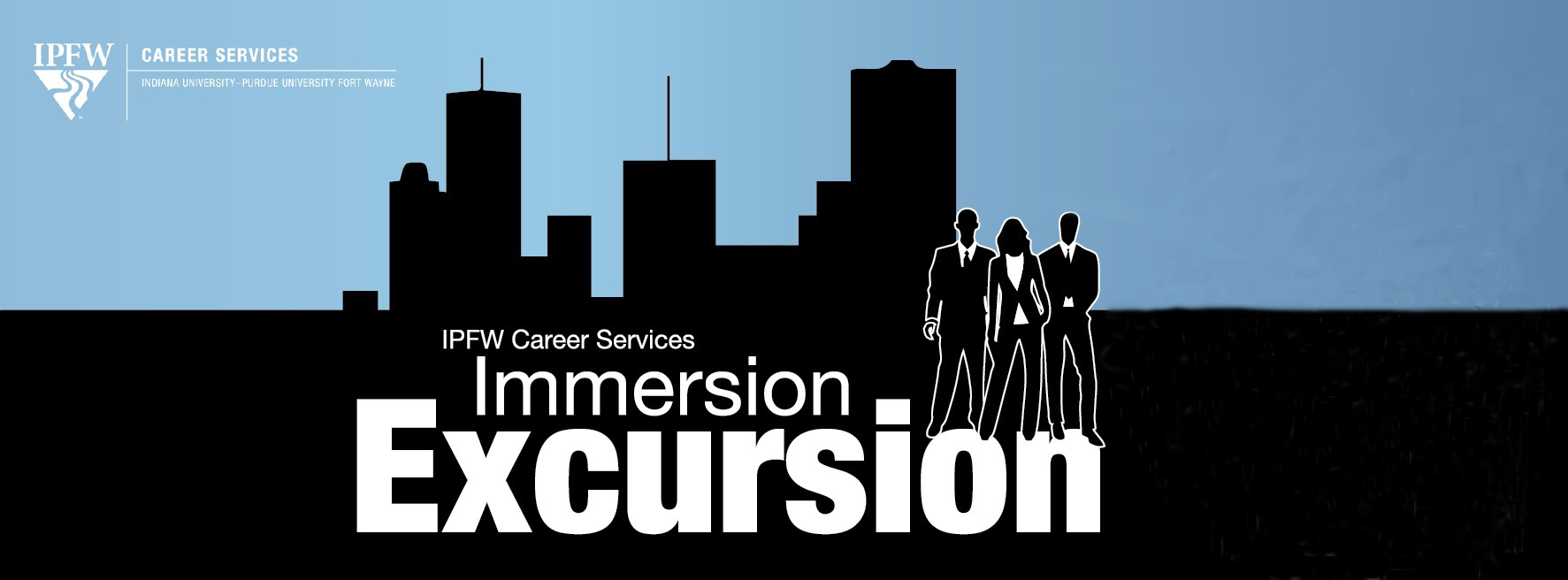 Immersion Excursion image