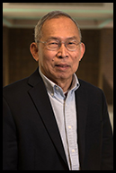 picture of Dr. Peter Ng