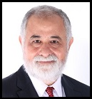 picture of Dr. Suleiman Ashur
