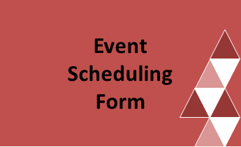 Event Scheduling Form Link