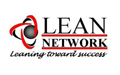 CESE Logo - Lean Network
