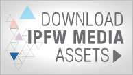Download IPFW Media Assets