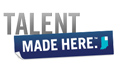 CESE Logo - NE Indiana Talent Initiative