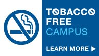 IPFW Tobacco Free