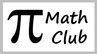 Pi Math Club