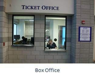 Box Office Image