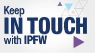 Keep in Touch with IPFW