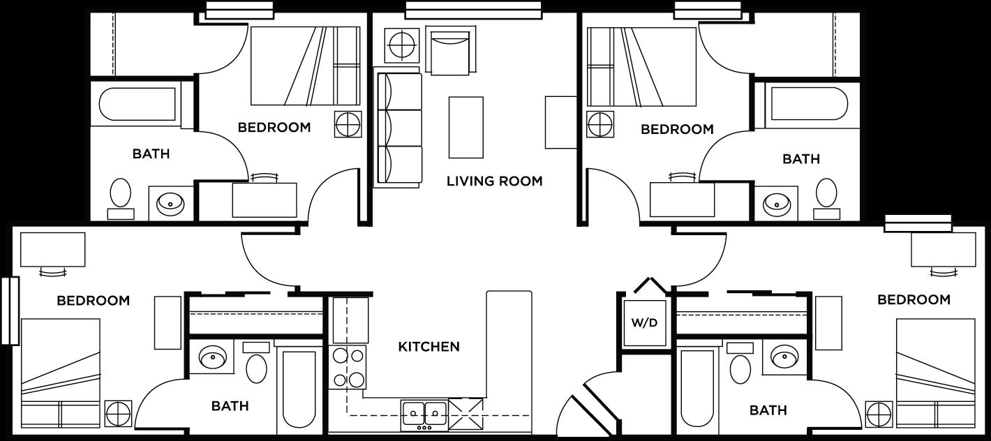 Image Result For Affordable Kitchen