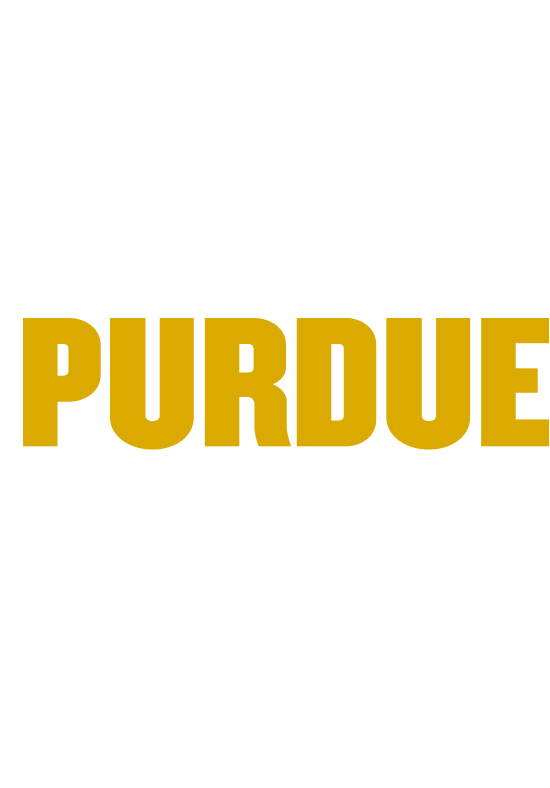 We are Purdue University Fort Wayne