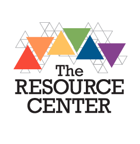 The-Resource-Center_Queer-Health-on-Campus