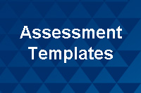 Assessment-Templates