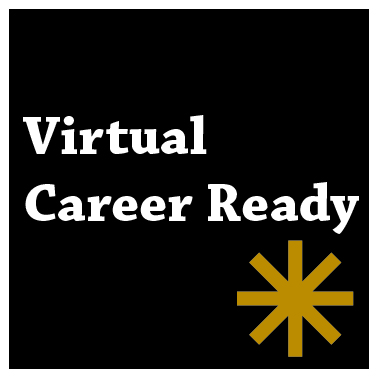 VirtualCareerReady-03