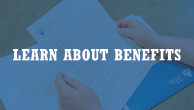 Learn About Benefits