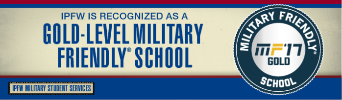 Military-Friendly-School-gold-banner
