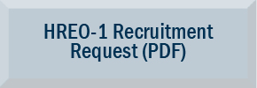 Required Form: Request to Recruit