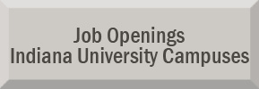 xJob-Openings-IU-Campuses