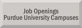 xJob-Openings-Purdue-Campuses