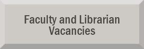 Faculty-Librarian-Vacancies