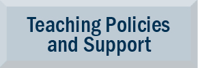 Teaching-Policies-and-Support
